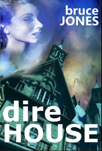 Cover dire HOUSE