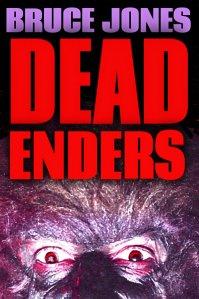DEADENDER COVER 1
