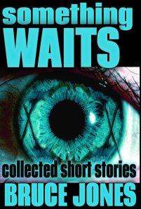 Something Waits cover 1