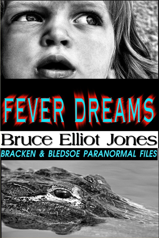 Fever_dreams_cover_2